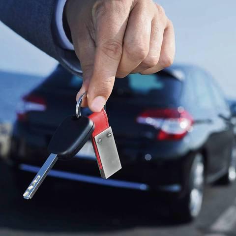10% dte - Renovación permiso de conducir