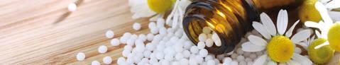 10% Homeopatia